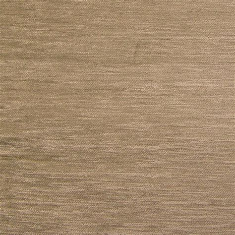 upholstery fabric cheap online discount fabrics online discount upholstery fabric
