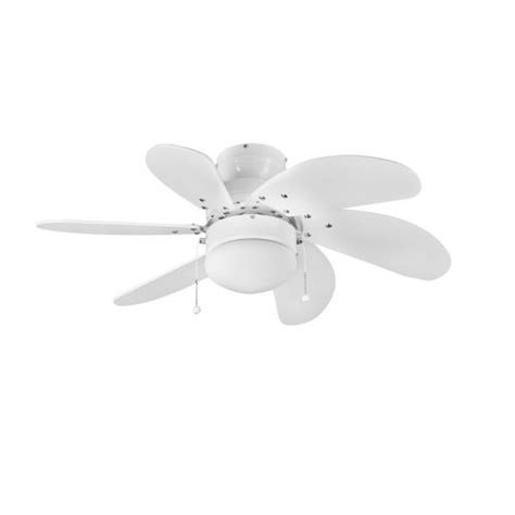ceiling fans under 30 fantasia atlanta 30 inch ceiling fan light indoor ceiling