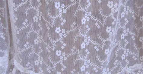 extra wide lace curtains moving sale white lace curtain ruffled edge lace