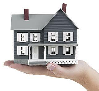 house insurance massachusetts house insurance massachusetts 28 images house insurance massachusetts home