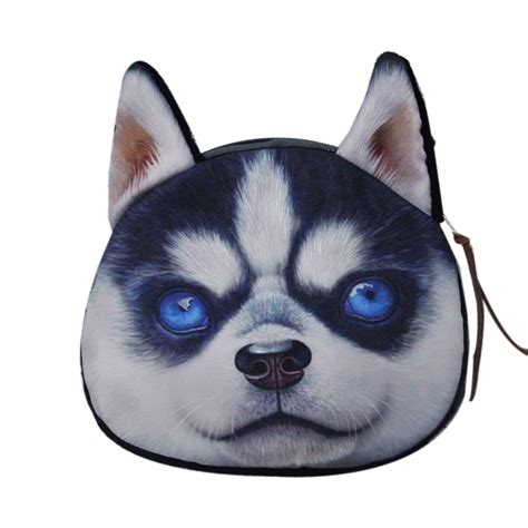 Dompet Minni Cat ybc perempuan wajah kucing koin mini tas dompet tas kantong kuku kuku putih lazada indonesia