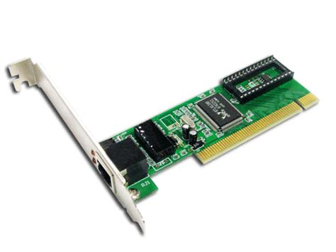 Ethernet Drawer by Laptop Driver Silan Sc92031 Pci Fast Ethernet