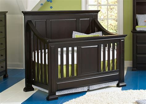 Convertible Nursery Furniture Sets Lil Deb N Heir Bas Ba Cribs Nursery Furniture Sets For Baby S Convertible Crib Ideas