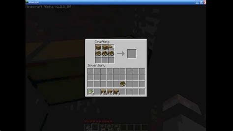 Make Paper In Minecraft - minecraft how to make paper books and book shelves