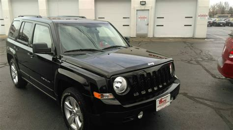 Mancari Jeep Orland Park Mancaris Chrysler Dodge Jeep Ram The Knownledge