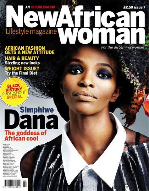 Tas Fashion Magazine new and new magazines must editions 171 belinda otas