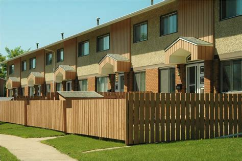 2 bedroom apartments for rent in red deer 2 bedroom apartments for rent in red deer 28 images 2