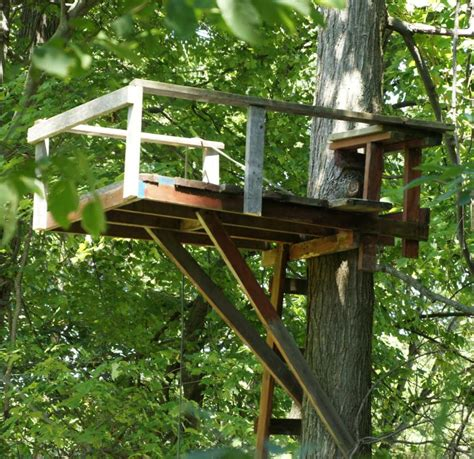 most comfortable deer stand tree stand