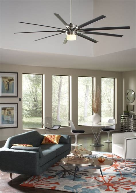 decorating with ceiling fans interior style concepts that