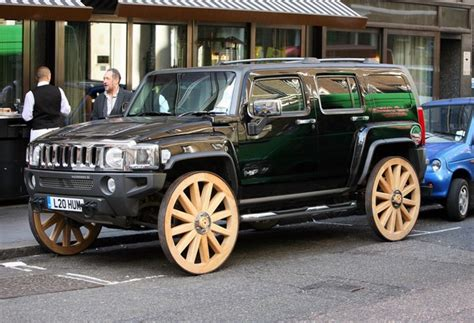 jeep wagon wheels photoshop cs6 windows open save as dialog box adobe