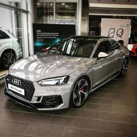 nardo grey s5 nardo grey rs5 vroom vroom audi audi rs5