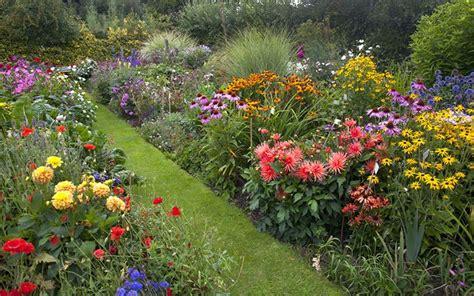 25 best ideas about flower borders on pinterest flower