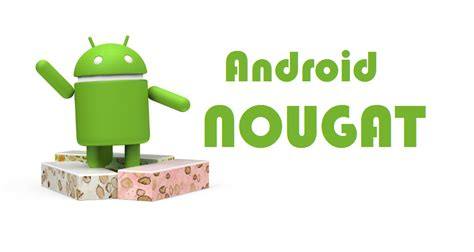 all about android all you should about android nougat articles reader submit your articles