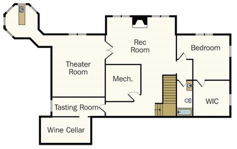 modern cabin home plans golden eagle log homes