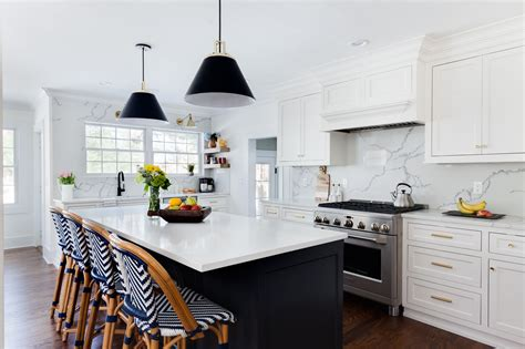 the best interior design trends you should know for 2015 the kitchen trends you should know for 2018 homepolish