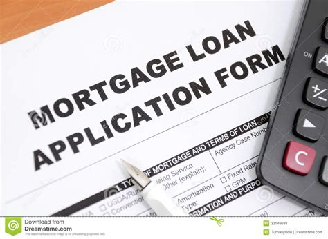 apply for house loan mortgage loans application for mortgage loan