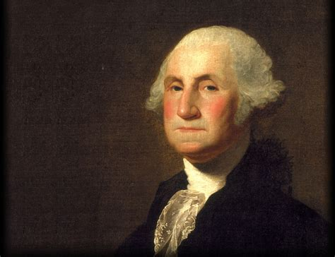 george washington a brief biography by william macdonald random thoughts of a random guy from a random place up in