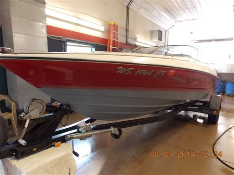 arriva boat reviews arriva 2050ke 1989 for sale for 1 895 boats from usa