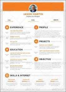 Free Creative Resume Templates by Resume Curriculum Vitae Creative Resumes Creative Sle Resume Templates And