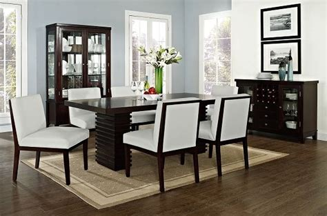 Furniture City Dining Room Suites by Paragon Tempest Ii Dining Room Collection Value City
