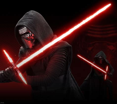 google wallpaper star wars 1440x2560 kylo ren wallpaper google search star wars