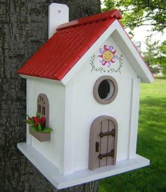 build  woodworking plans  birdhouse diy