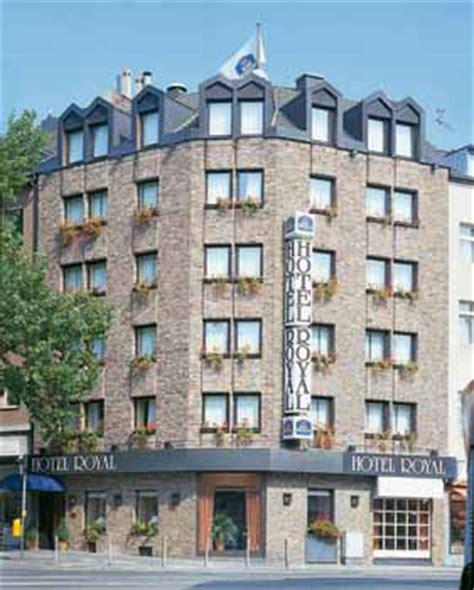 best western hotels reservations best western hotel royal aachen germany best western