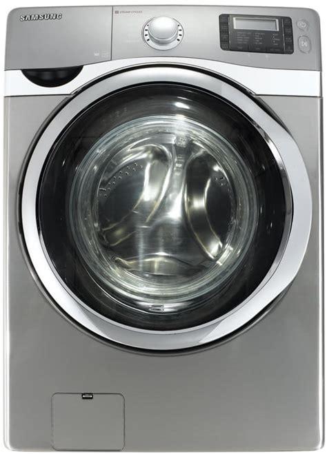 samsung wfabp   front load steam washer