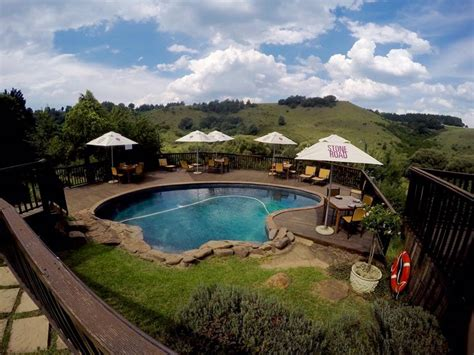 Budget Wedding Kzn by Wedding Venue Mouse Kzn Midlands Kzn Wedding Dj