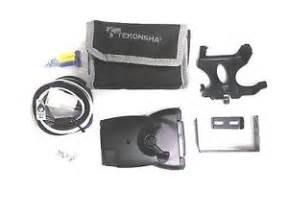 tekonsha 90195 p3 trailer brake controller for 04 12 titan armada 04 11 qx56 ebay