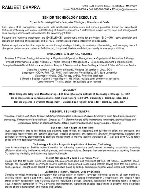 qa manager resume quality assurance safety cv job description