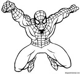 coloring pages spiderman coloring pages 194 coloring pages