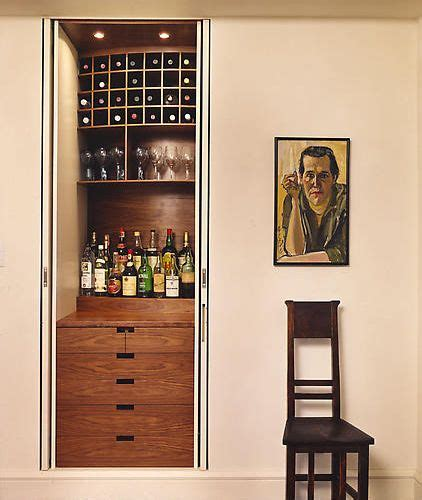 closet bar closet bar home design ideas pictures remodel and decor