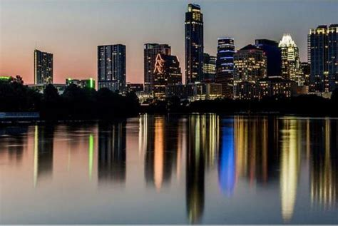 places to live in austin texas austin tops list of 100 best places to live in the u s