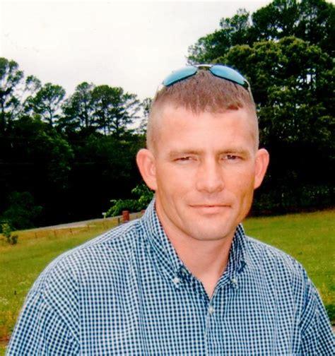 obituary for matthew earl thompson ingram funeral home