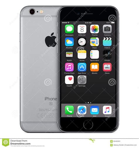 mobile phone 9 apple iphone 9 images search