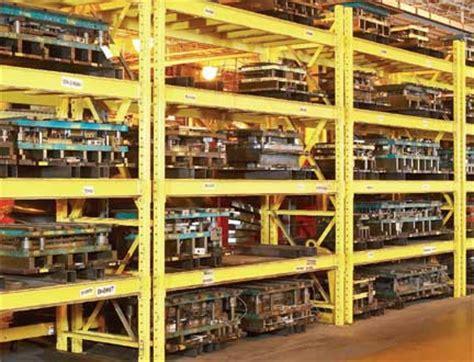 Tool Storage: Tool Storage Racks Systems