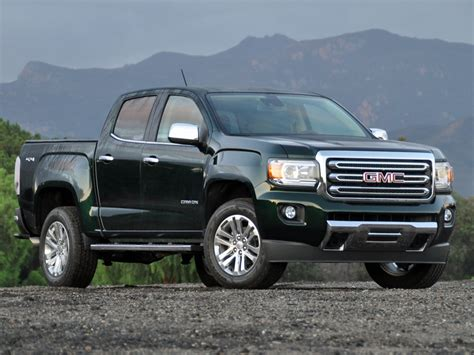 gmc used car used cars for sale search gmc listings in canada html