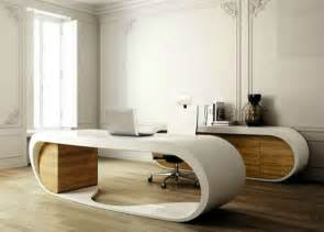 moderne table mobilier de bureau design de la table de
