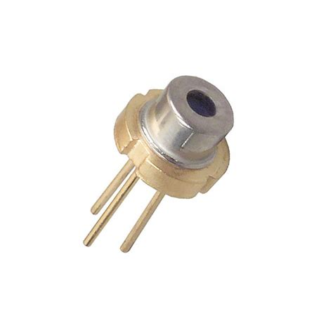 laser diode to 650nm laser diode 300mw to5 2m lasers
