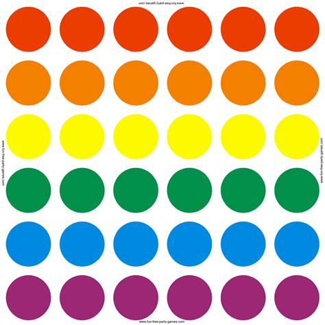 printable board game counters rules of twister game instructions and printable mat by