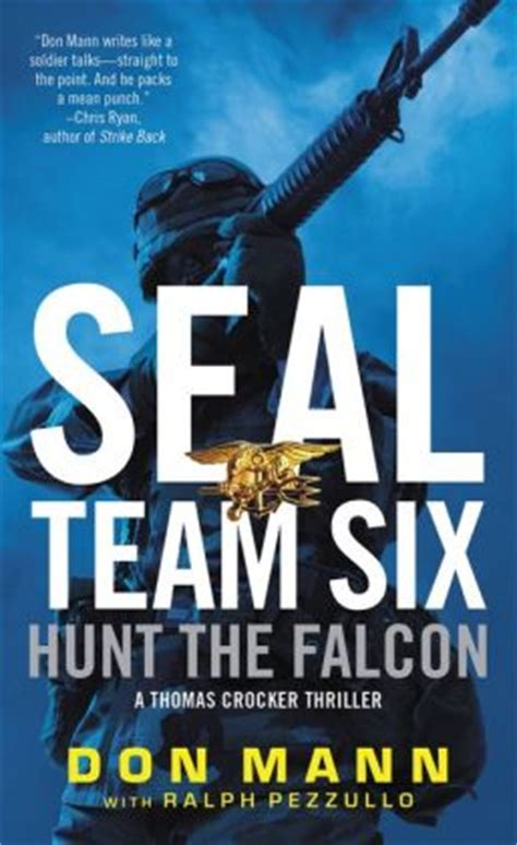 libro seal team six seal team six hunt the falcon by don mann 9780316247146 nook book ebook barnes noble