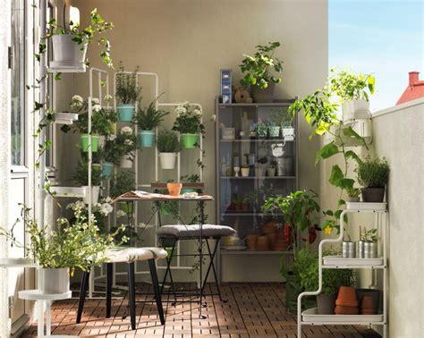 mobili terrazzo ikea stunning arredo terrazzo ikea ideas design trends 2017