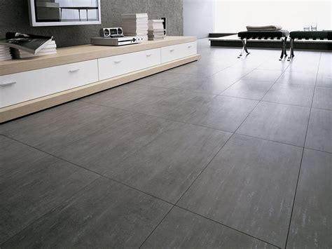 pavimenti in gres pavimento in gres porcellanato rettificato artech