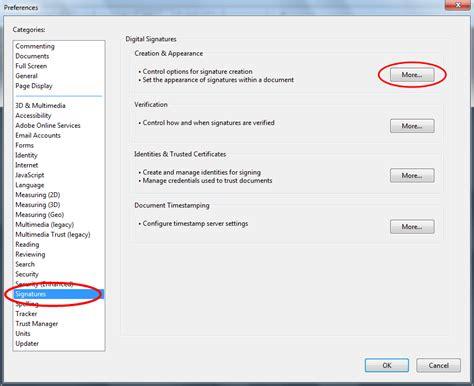 compress pdf reader xi reducerea dimensiunii documentului de confirmare adobe