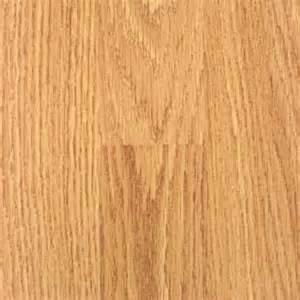 Rubber Laminate Flooring Laminate Flooring Rubber Backing Laminate Flooring