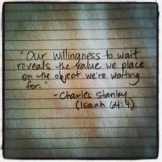 charles stanley quotes on thankfulness quotesgram charles stanley quotes on thankfulness quotesgram