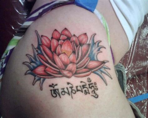 ganesha tattoo cultural appropriation 120 best ganesh tattoos images on pinterest ganesh