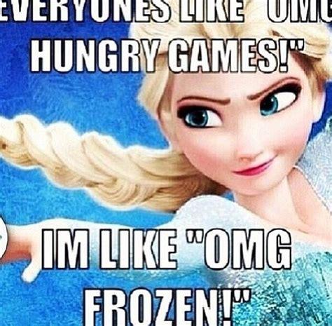 film frozen jokes 1000 images about frozen dirty jokes on pinterest make