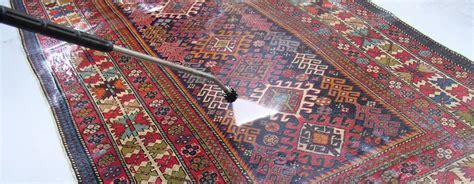 tappeti a roma lavaggio tappeti persiani ed orientali a roma